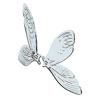 30511842_sparepart/Flügel-Elfe 2tlg.