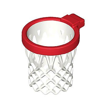 30512240_sparepart/Korb-Basketball