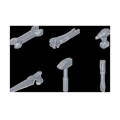 30512352_sparepart/Werkzeug-Sanitär