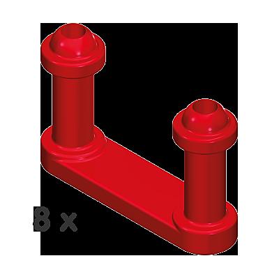 30512430_sparepart/Strickleiterelement