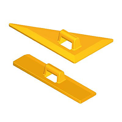 30513480_sparepart/Lineal gerade/Dreieck
