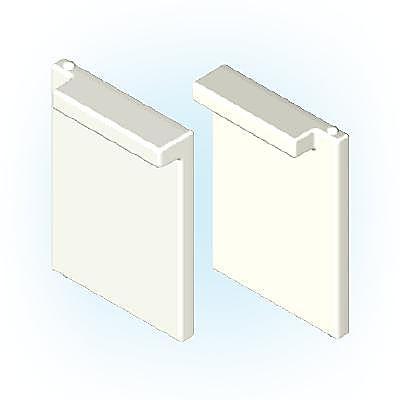 30513662_sparepart/Portes de placards (2)