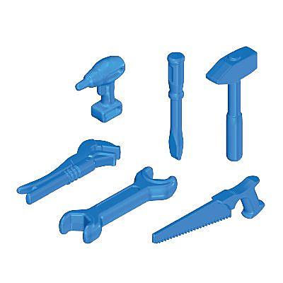 30514282_sparepart/Werkzeug-Sanitär