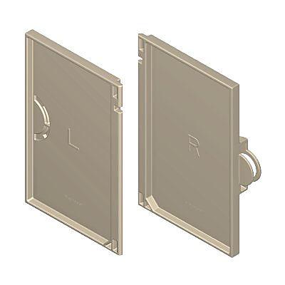 30514322_sparepart/Klappbox-Türen L/R
