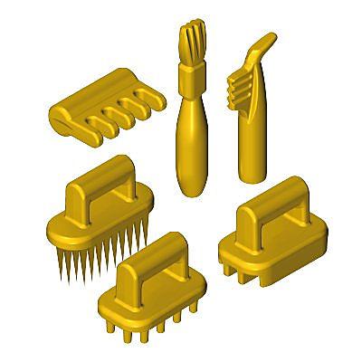 30514570_sparepart/accessoires de toilettage