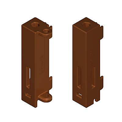 30515342_sparepart/Pile 45 2parts mold no. 4295110
