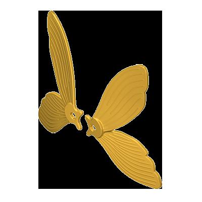30515942_sparepart/Flügel-Elfe 2tlg.