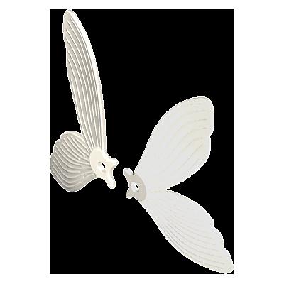 30516092_sparepart/Flügel-Elfe 2tlg.