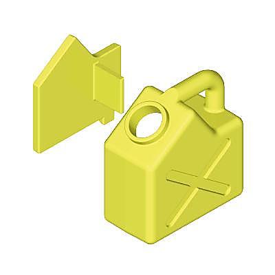 30516380_sparepart/BI LATA GAS 2PII 055