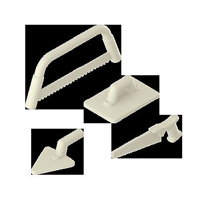 30516740_sparepart/Hochbauwerkzeug III