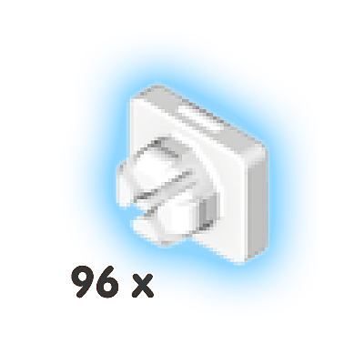 30516820_sparepart/pin