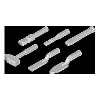 30517392_sparepart/Werkzeug-Heimwerker II
