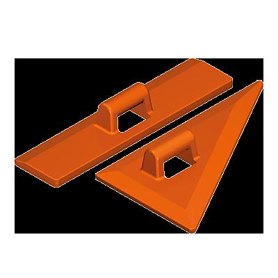 30517802_sparepart/Lineal gerade/Dreieck
