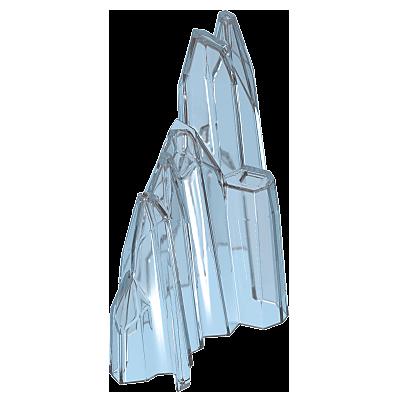 30517882_sparepart/Kristallfelsen H115