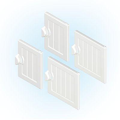 30517930_sparepart/Küche 09-Türen 2teilig