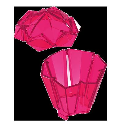 30517962_sparepart/Kristall H53 OT/UT