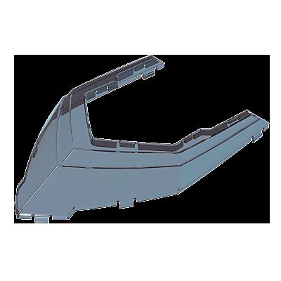 30518090_sparepart/Spyboat-Scheibe