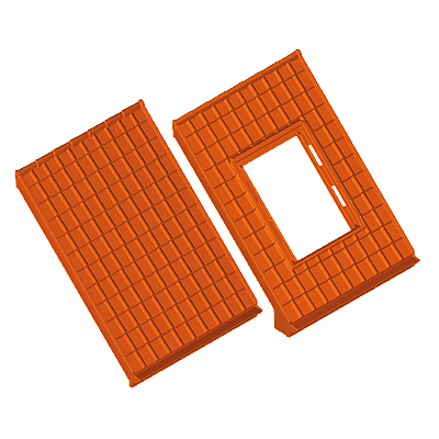 30518412_sparepart/Dach-MyHouse-WH 2T