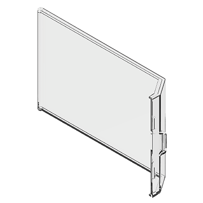 30518432_sparepart/Schaufenster-MyHouse