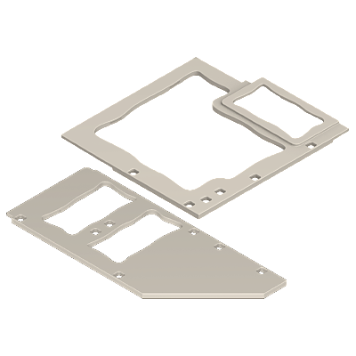 30518552_sparepart/Bodenplatte-Stroh 2T