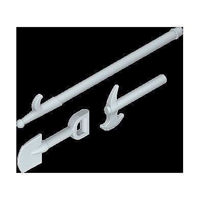 30518820_sparepart/Seeleutezubehör II