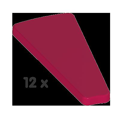 30518912_sparepart/Stufe-BS-Trep.Wh 08 II