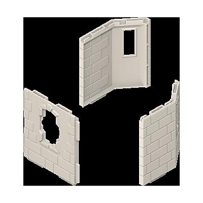 30519222_sparepart/Mauer-Fenster IB 3T