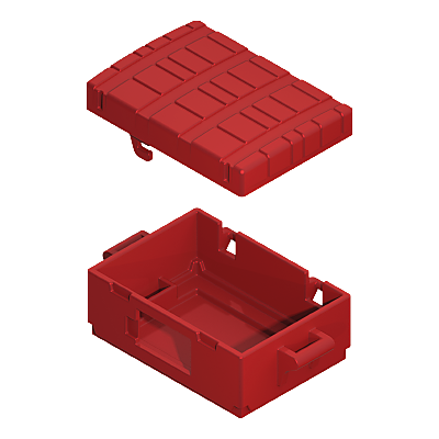 30600002_sparepart/CHEST CASE/LID II