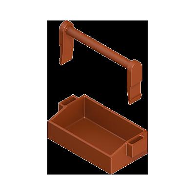30600210_sparepart/TOOL BOX/HANDLE