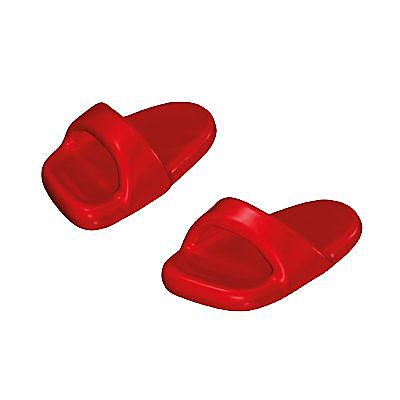 30600592_sparepart/sandales