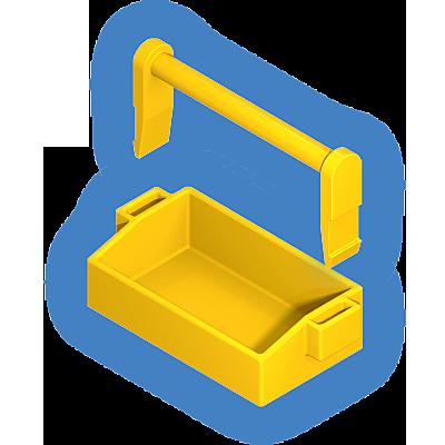 30602760_sparepart/TOOL BOX/HANDLE