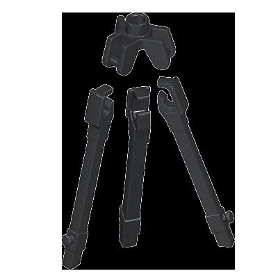 30605222_sparepart/Kamera-Stativ II