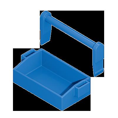 30605492_sparepart/Werkzeugkasten/Bügel