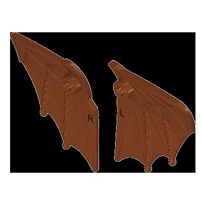 30608732_sparepart/Flügel-DR 27/34 2T