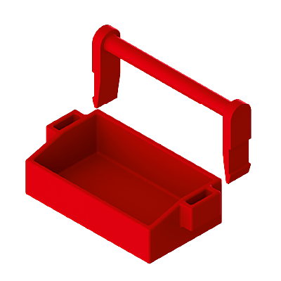 30609590_sparepart/Werkzeugkasten/Bügel