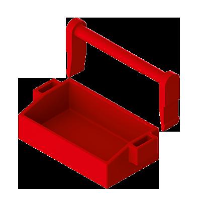 30609590_sparepart/box/hnd:toolbox,tf.rd