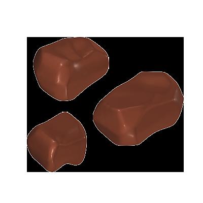 30610520_sparepart/gold ore a b c (12)
