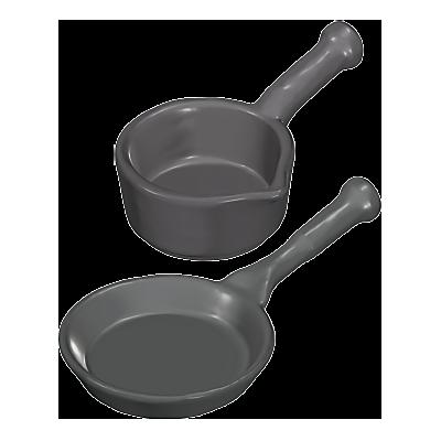 30612170_sparepart/Poêle/casserole