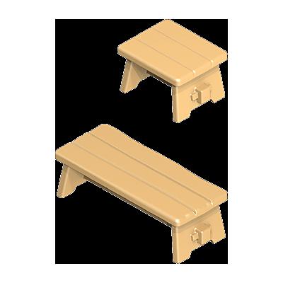 30613290_sparepart/BENCH/STOOL LOG CABIN (2)
