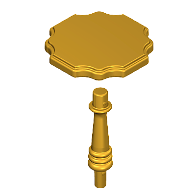 30613620_sparepart/ROUND TABLE TOP/LEG (2)