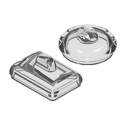 30614560_sparepart/roasting pan pot cover (2)