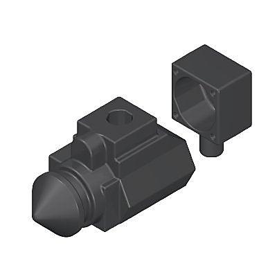 30615580_sparepart/Radargerät