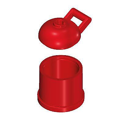 30615670_sparepart/Gasflasche D20 mm