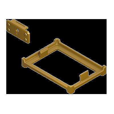30615800_sparepart/Truhe-Verschluss/Sockel