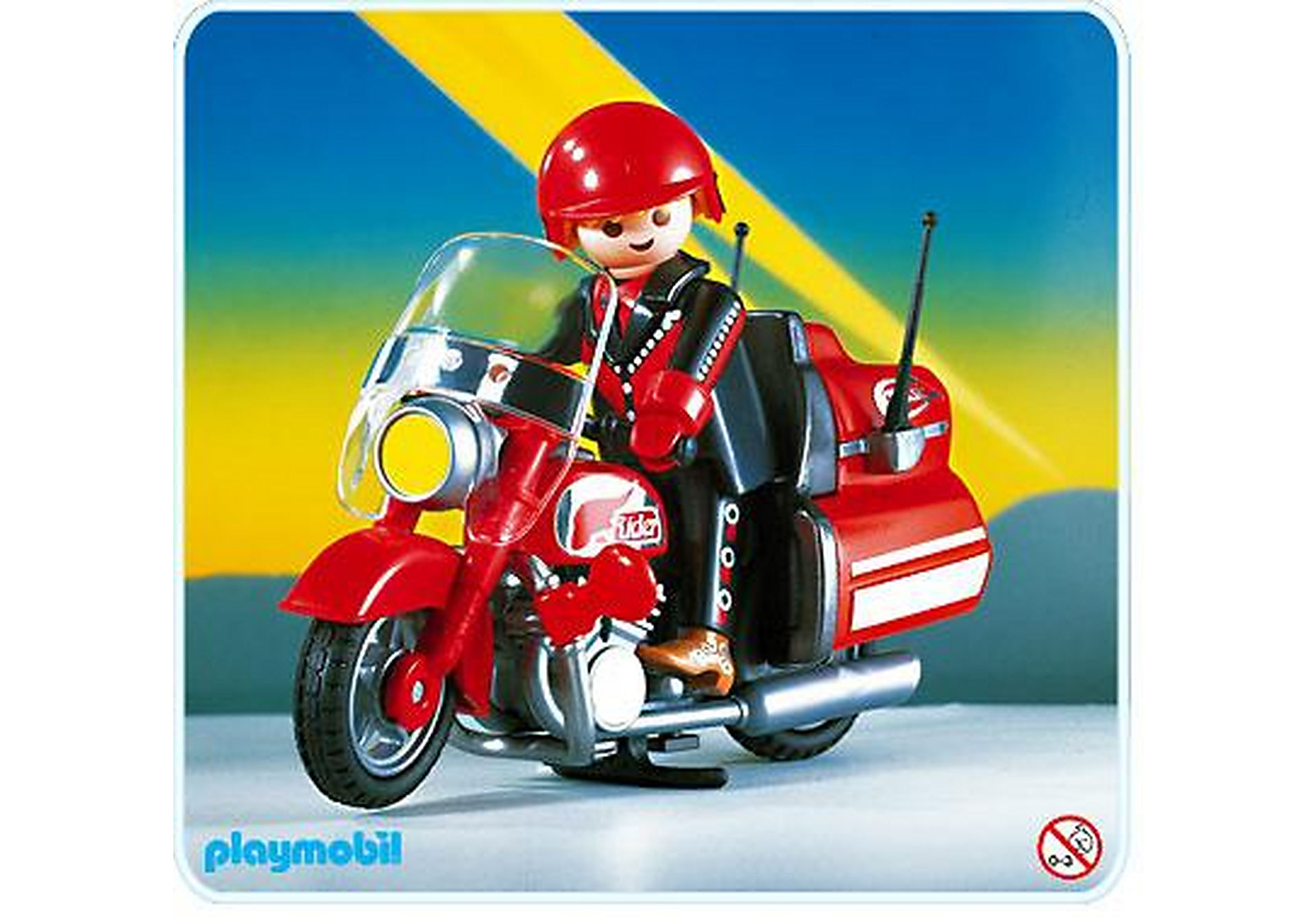 http://media.playmobil.com/i/playmobil/3062-A_product_detail/Highway Rider