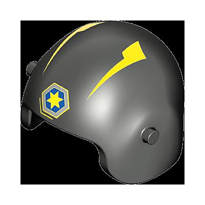 30620176_sparepart/Helm-SEK