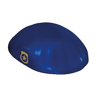 30620560_sparepart/Bonnet police
