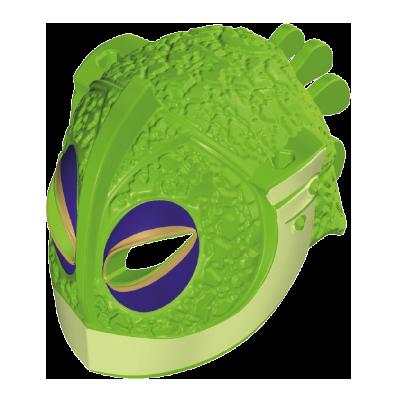 30620786_sparepart/Helm-DR-Maske 1 6/1 6