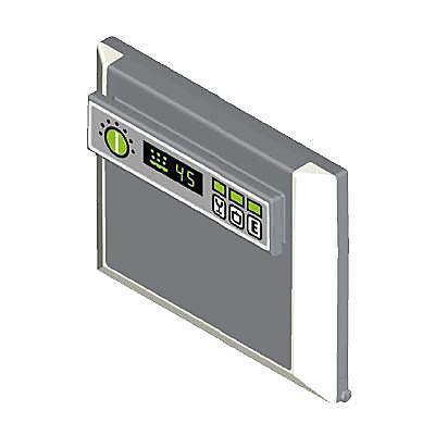 30621033_sparepart/DISHWASHER DOOR