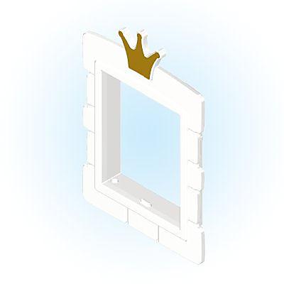 30621055_sparepart/Fensterrahmen-Krone